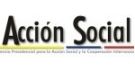 accion.social-160x80