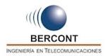 bercont1-160x80