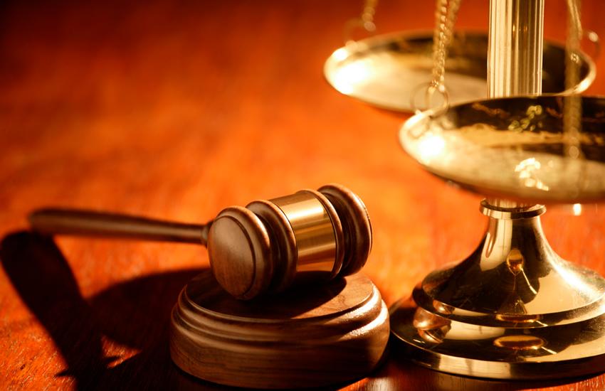 Ley 1696 del 19 DIC 2013 – Nueva ley para conductores ebrios en Colombia