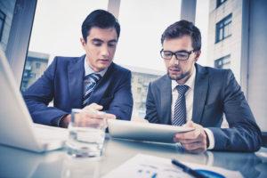¿Cuáles son las normas existentes sobre facturación electrónica?