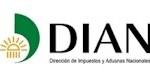 logo-dian-160x80