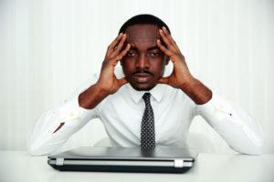 Qué se debe hacer en caso de rechazar una factura?