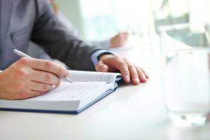 ¿Qué responsabilidades deben tenerse en el RUT para facturar electronicamente o como proveedor tecnológico?