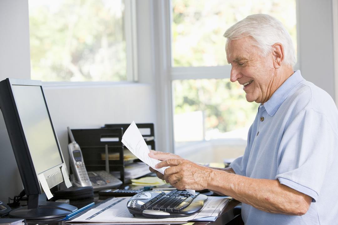Condición expedición de factura