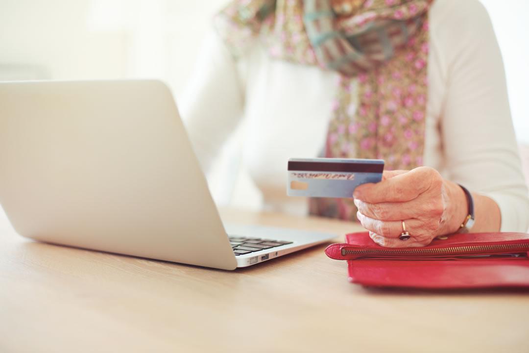 Notas Débito y/o Crédito